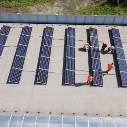Free Energy Technology Sp. z o.o. - Montaż oświetlenia Bielsko-Biała