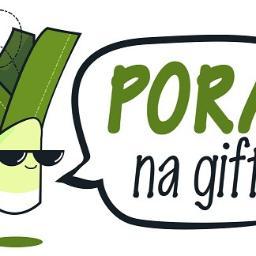 Pora na Gift - Nadruki Wrocław