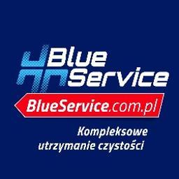 BlueService Sp. z o. o. - Odśnieżanie Ząbki