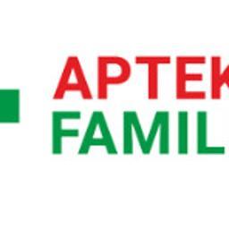 Apteka Familia - Apteki Jaworze