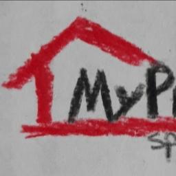 MyProfi Sp. z o.o. - Ocieplanie Budynków Warszawa