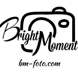 Bright Moment Barbara Konopka - Grafik komputerowy Kędzierzyn-Koźle