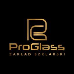 ProGlass - Zakład Szklarski - Balustrady szklane Szczecin