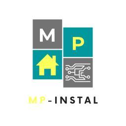 FHU MP-INSTAL - Instalatorstwo Oświetleniowe Dobre Miasto