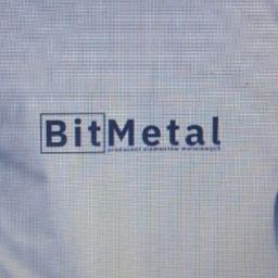 BitMetal - Balustrady nierdzewne Rzeszów