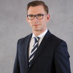 Mateusz Noglik Kancelaria Radcy Prawnego Tomasza Mrozek Gliszczyńskiego - Adwokat Chojnice