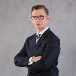 """Mateusz Noglik """"LexInYourFace"""" doradztwo prawne - Porady Prawne Chojnice"""