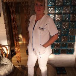 Opiekun medyczny - Opieka medyczna Grudziądz