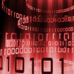 Studio virtualCard Mateusz Tracz - Firma IT Olkusz