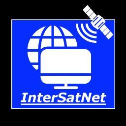 InterSatNet - Serwis Komputerowy Jeziorany