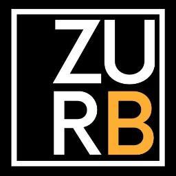 ZUR-B - Płyta karton gips Lublin