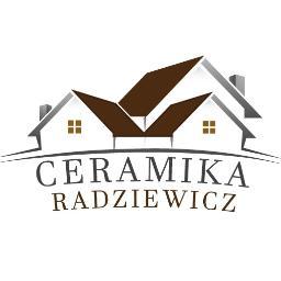 P.P.H.U. Ceramika Radziewicz Sp. J. - Budowa domów Pieszyce