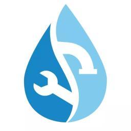 aquasystem - Instalacja Sanitarna Skaryszew5