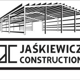 Jaśkiewicz Constructions - Rzemiosło Śrem