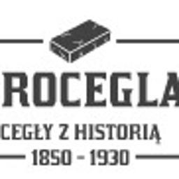 RETRO S.A. - Skład Budowlany Czeladź