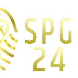 SPG24 Andrzej Janicki - Porady Prawne Dąbrowa Górnicza
