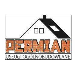 Permian Sp. z o.o. - Remonty mieszkań Legnica