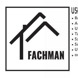FACHMAN - Remontowanie Mieszkań Miechów