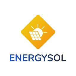 ENERGYSOL DANIEL KACZYŃSKI - Dostawcy i producenci Płock