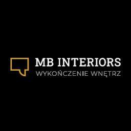 MB Interiors Mateusz Bystroń - Kafelkarz Gdańsk