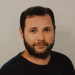 Kamil Wilga - Ubezpieczenia na życie Rzeszów