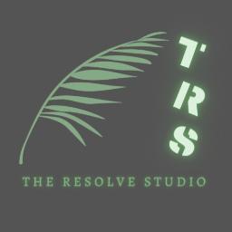 The Resolve Studio - Strona Internetowa Ostrowiec Świętokrzyski