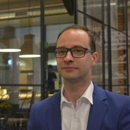Agent Ubezpieczeniowy Sebastian Regulski - Ubezpieczenia Grupowe Dla Pracowników Kocmyrzów