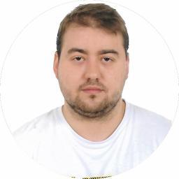 Szymon Jendrzejczyk - Projektowanie logo Kielce