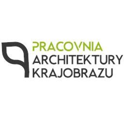 Pracovnia Architektury Krajobrazu - Producent Ogrodów Zimowych Poznań