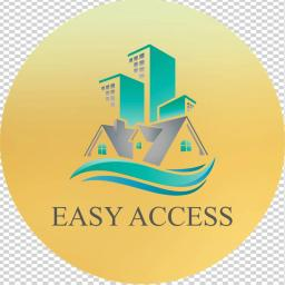 Easy Access - Murowanie ścian Tarnobrzeg