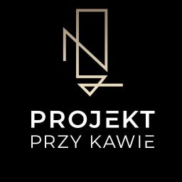 Projekt Przy Kawie - Meble Biała Podlaska
