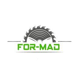 FOR-MAD Adrian Markiewicz - Szafy Na Wymiar Lublin