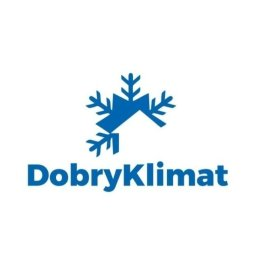 Dobry Klimat - Klimatyzacja Białystok