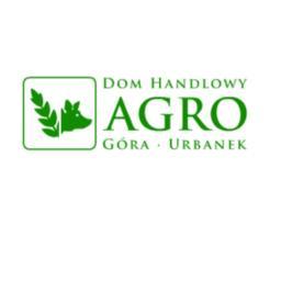 Dom Handlowy Agro - Mięso Łódź