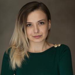 Natalia Kulczycka - Kredyt konsolidacyjny Lublin