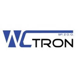 WCTRON sp. z o. o. - Wypożyczalnia Rusztowań Warszawa