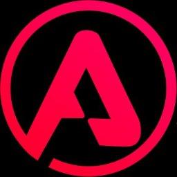 Studio graficzne ADVANCE - Agencja Interaktywna Sochaczew