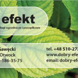 EFEKT - Fotowoltaika Otwock