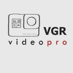 VGRvideopro - Wideofilmowanie Zawoja