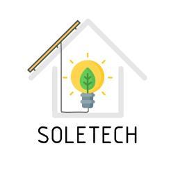 Soletech Sp. z o. o. - Ekologiczne Źródła Energii Szepietowo