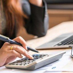 SSP Finance Consulting Sp. zo.o. - Biuro Rachunkowe Warszawa