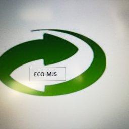 ECO-MJS - Firma Doradcza Kielce