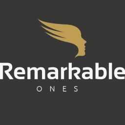 Remarkable Ones - Agencja marketingowa Warszawa