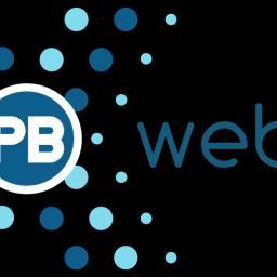 PBweb.pl - CMS Kokotów