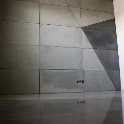 Concretehead - Firma remontowa Jaworzno