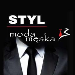 Moda Meska Styl S.C. - Hurtownia odzieży Białystok