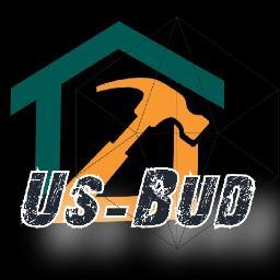 """Usługi ogólnobudowlane🔸"""" US-BUD""""🔸🔸 - Fundamenty Nowogard"""