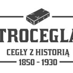 Retro-Cegly.pl - Skład Budowlany Czeladź