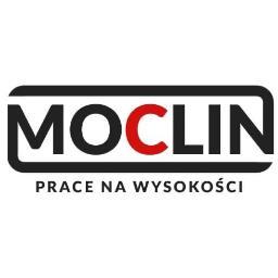 Moclin - Usługi Budowlane Jastrzębie-Zdrój
