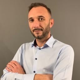 Marcin Kasza- Ubezpieczenia - Ubezpieczenia na życie Mielec